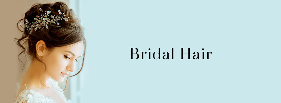 Bridal-Hair-at Gavin Ashley hair salon