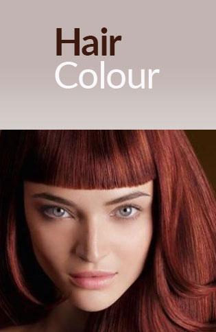 Hair Colour Free Consultation Gavin Ashley Hairdressers Bury St Edmunds