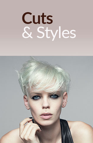 Haircut Style Fashion Men Women Children Gavin Ashley Hairdressers Bury St Edmunds