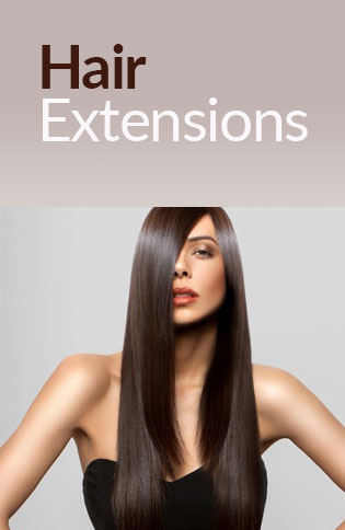 Balmain Kapello Professional Hair Extensions Gavin Ashley Hairdressers Bury St Edmunds