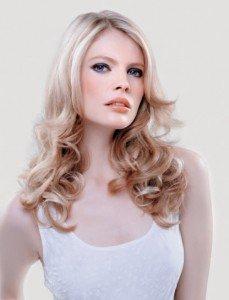 Balmain-Hair-Extensions-Blonde