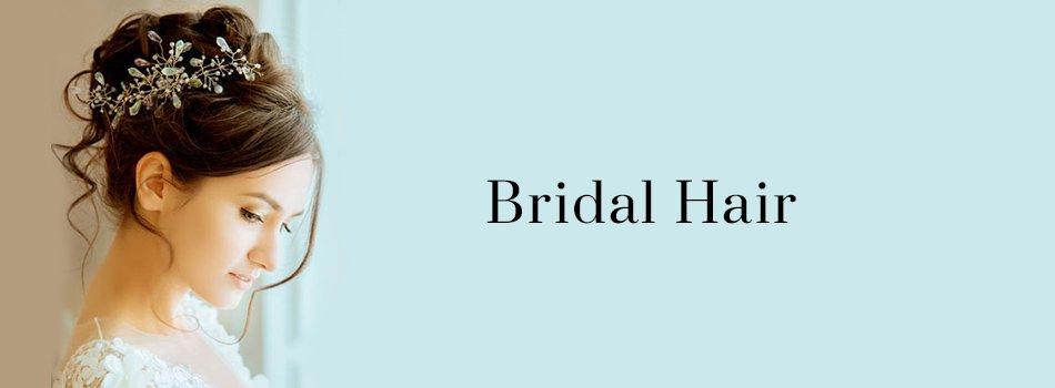Bridal-Hair-at Gavin Ashley hair salon
