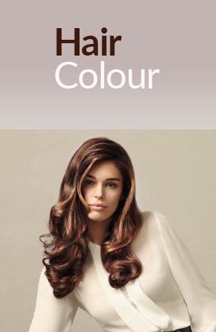 Hair Colour Free Consultation Gavin Ashley Hairdressers Bury St Edmunds