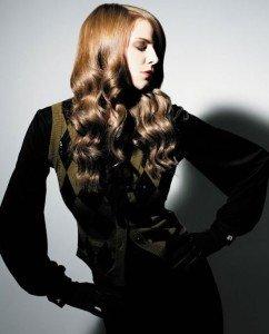 hair-extensions-salon