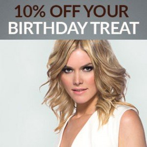 10-PERCENT-OFF-YOUR-BIRTHDAY-TREAT