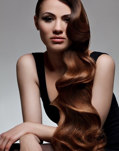 celebrity hairstyles, bury st edmunds hair salon