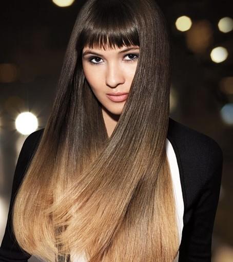balayage hair colour, bury st edmunds hair salon