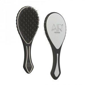 airmotion brushes at gavin ashley hair in bury st edmunds