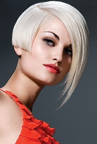 Summer Hair Colour Trends for 2015