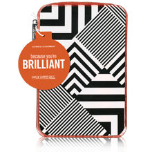 paul mitchell because you're brilliant gift set