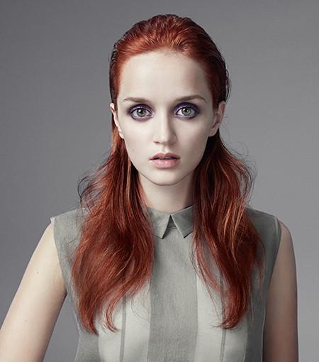 winter hair trends, bury st edmunds hair salon