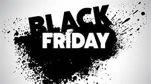 Black Friday sale, bury st edmunds hair salon