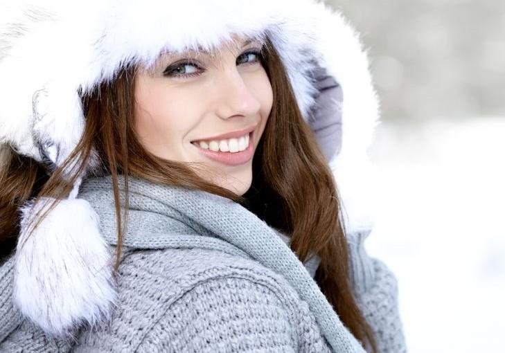 winter hair care, bury st edmunds hair salon