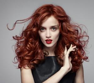 new year makeover, bury st edmunds hair salon