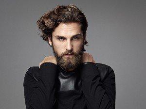 men's hair cuts, bury st edmunds hair salon