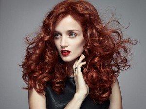 hair makeovers, bury st edmunds hair salon