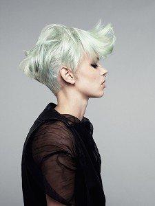 hair cuts and colour, bury st edmunds hair salon