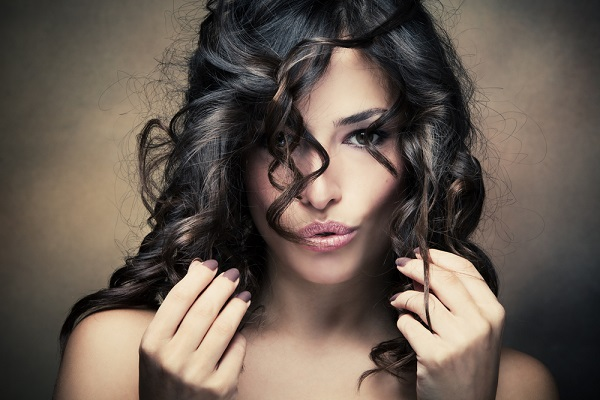 Boost limp hair, Bury St Edmunds hair salon