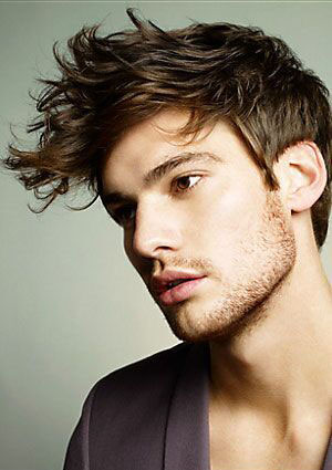men's hair ideas, bury st edmunds hair salon