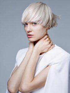 Summer Blondes, Bury St Edmunds hair salon Gavin Ashley Hairdressing
