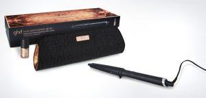 ghd-curve-creative-wand-copper-luxe-gift-set, Egham hair salon