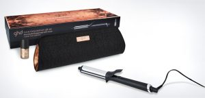 ghd-soft-tong-copper-luxe-gift-set, Egham hair salon gifts