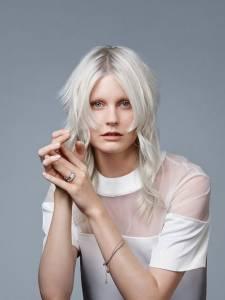 ice-blonde-hair-colour