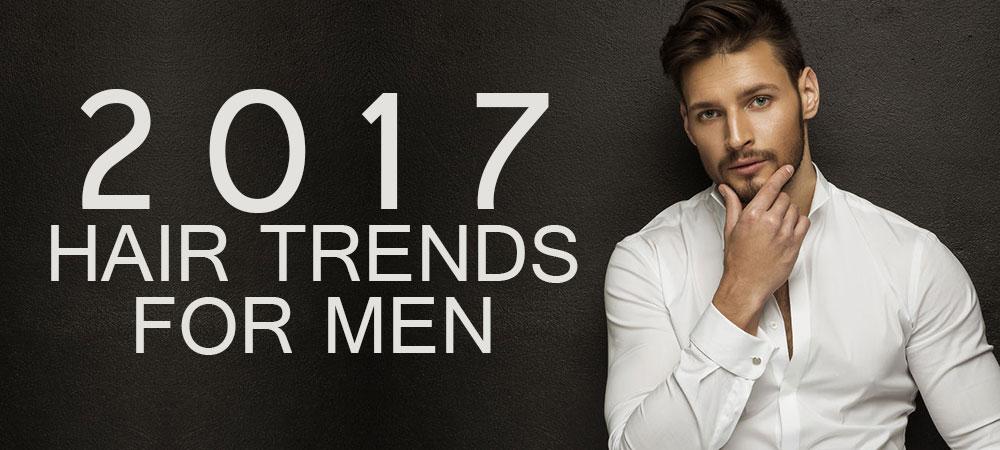 2017-hair-trends-for-men-2