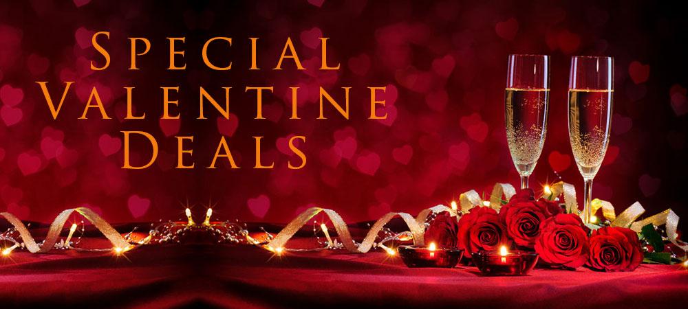 special-valentine-deals