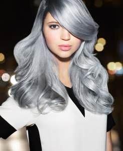 silver-grey-hair-245x300