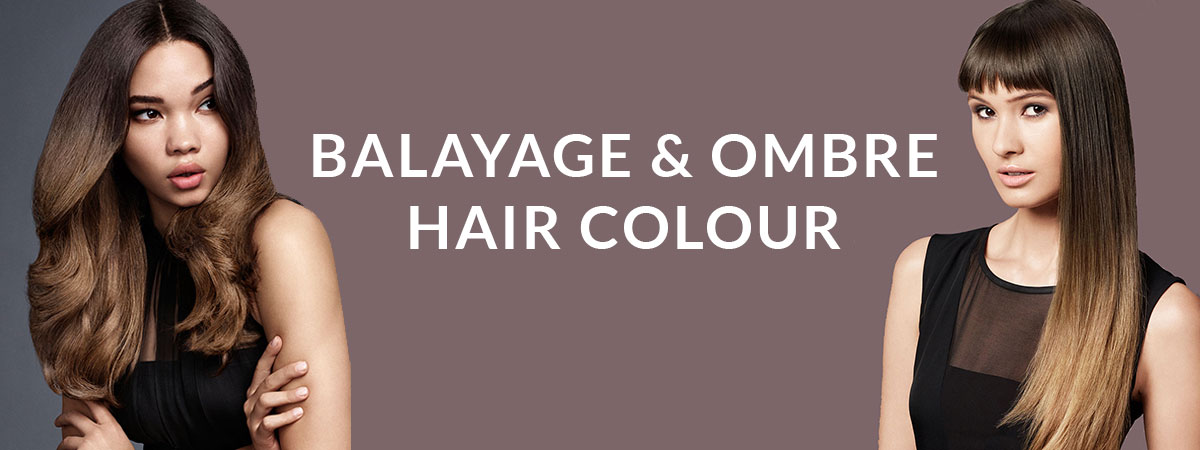 Balayage-&-Ombre-Hair-colour-at Gavin Ashley hair salon