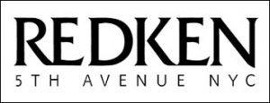 REDKEN- professional hair care at Gavin Ashley hair salon in Bury St.Edmunds