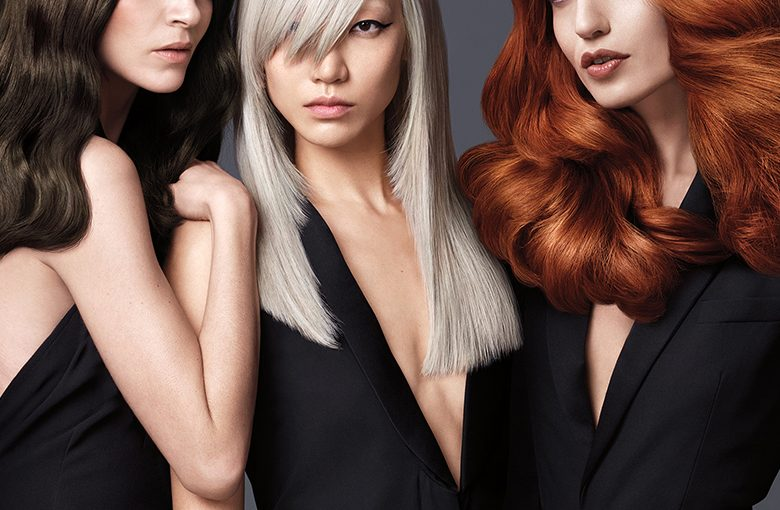 redken haircare at gavin ashley hair salon bury st edmunds