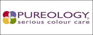 pureology haircare at Gavin Ashley hair salon in Bury St.Edmunds