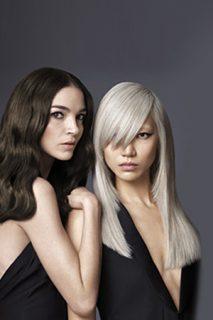Hair Colouring Techniques Explained