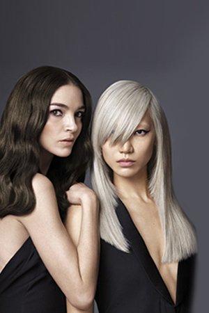 redken hair colour at gavin ashley hair salon bury st edmunds