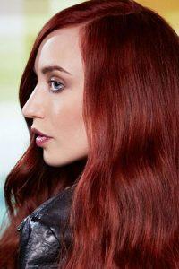 winter haircare at gavin ashley hair salon