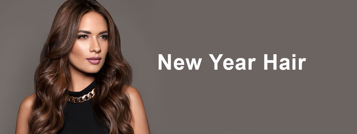 New-Year-Hair-trends at gavin ashley hair salon bury st edmunds