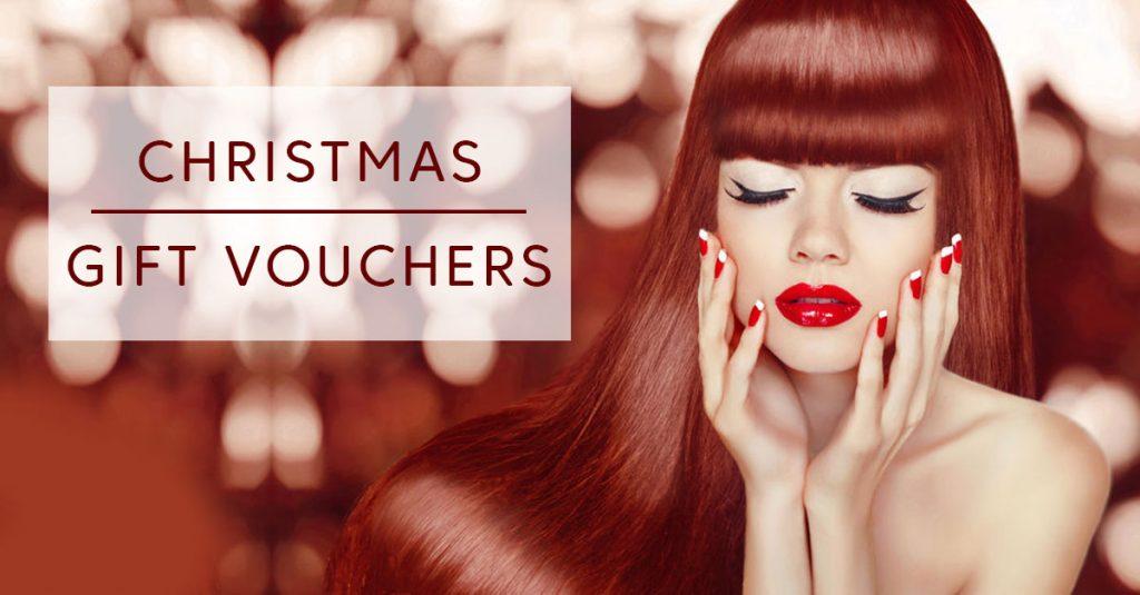 Christmas-Gift-Vouchers-gavin-ashley-hair-salon-bury-st-edmunds