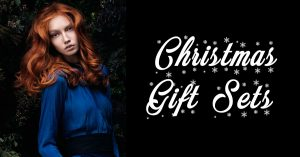 Christmas-Gift-Sets-gavin-ashley-hair-salon-bury-st-edmunds