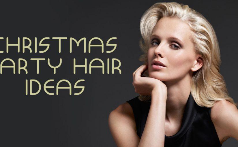 Christmas-Party-Hair-Ideas-gavin-ashley-hair-salon-bury-st-edmunds