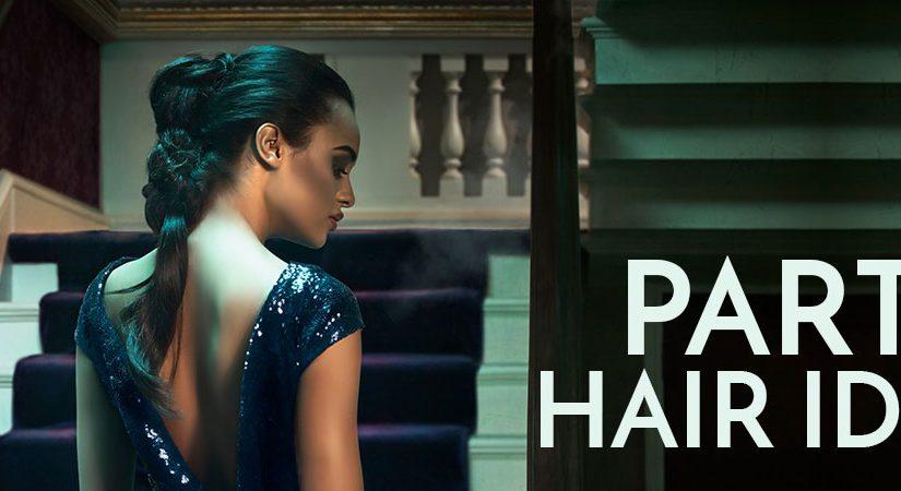 Party-Hair-Ideas-gavin-ashley-hair-salon-bury-st-edmunds