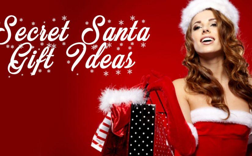 Secret-Santa-Gift-Ideas-gavin-ashley-hair-salon-bury-st-edmunds