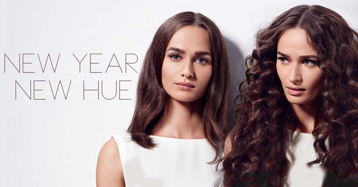 New-Year-New-You-gavin-ashley-hair-salon-bury-st-edmunds