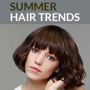 summer-hair-trends