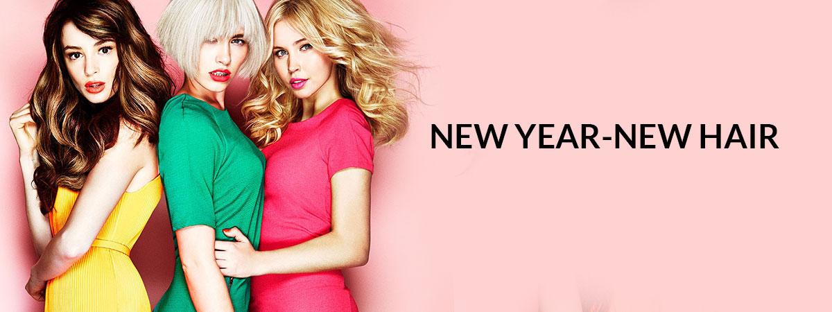 New-Year-New-Hair-gavin-ashley-hair-salon-bury-st-edmunds