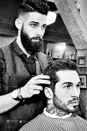 men's hair trends gavin ashley hair salon bury st edmunds