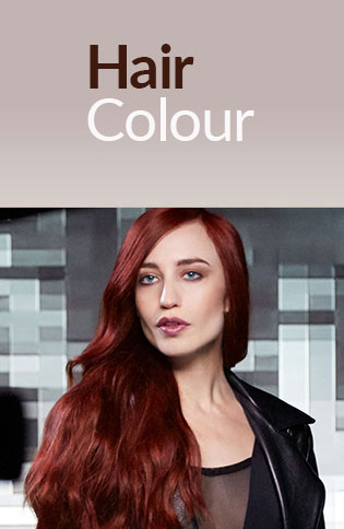 Bury St Edmunds Hair Colour Salon