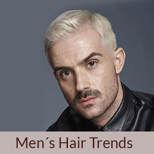 Men's Hair cuts & Styles top Bury St edmunds Barbers & Salon