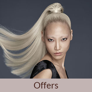 Salon Deals & Discounted Last Minute Hair Services, Bury St Edmunds